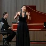 Konzert Liana Pereira8