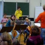 Frasdorf_Konzert