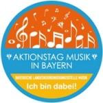 aktionstag-musik