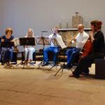 Sommer-Musik-Woche-Burg-Rothenfels-2019b
