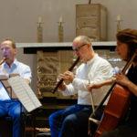 Sommer-Musik-Woche-Burg-Rothenfels-2019