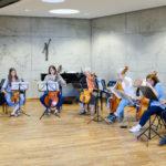 Sommer-Musik-Woche-Burg-Rothenfels-2019d